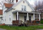 Casa en Remate en Barre 05641 THIRD ST - Identificador: 4491118673