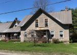 Casa en Remate en Brookfield 05036 VERMONT ROUTE 14 - Identificador: 4491128296