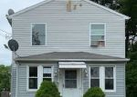 Bank Foreclosure for sale in West Haven 06516 PAINTER DR - Property ID: 4491138819