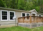 Bank Foreclosure for sale in Vesuvius 24483 ZINKS MILL SCHOOL RD - Property ID: 4491178672