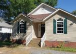 Bank Foreclosure for sale in Colonial Beach 22443 7TH ST - Property ID: 4491180872