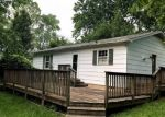 Bank Foreclosure for sale in Fredericksburg 22407 MINNEAR ST - Property ID: 4491182160