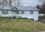 Bank Foreclosure for sale in Gamaliel 42140 FREETOWN EMBERTON RD - Property ID: 4491193110
