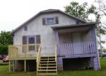Bank Foreclosure for sale in West Union 45693 E NORTH ST - Property ID: 4491195311