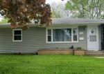 Casa en Remate en Rock Island 61201 36TH ST - Identificador: 4491232540