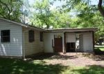 Bank Foreclosure for sale in Canton 75103 BEARD ST - Property ID: 4491240871