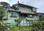 Casa en Remate en Kamuela 96743 KALAKE ST - Identificador: 4491498835