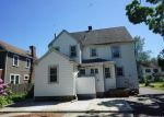 Bank Foreclosure for sale in East Hartford 06108 ELLSWORTH ST - Property ID: 4491556646