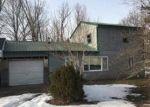Casa en Remate en Saint Albans 05478 EWELL CT - Identificador: 4491728325