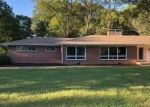Bank Foreclosure for sale in Hopkinsville 42240 W RIVERWOOD DR - Property ID: 4492023972
