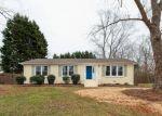 Casa en Remate en Walkertown 27051 YUKON RD - Identificador: 4492179437