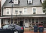 Bank Foreclosure for sale in Middletown 19709 E MAIN ST - Property ID: 4492215350