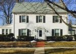 Bank Foreclosure for sale in Bridgeport 06604 PARK AVE - Property ID: 4492475959