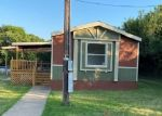 Bank Foreclosure for sale in Weatherford 76087 CHEYENNE TRL - Property ID: 4492596840