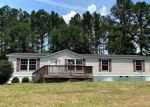 Bank Foreclosure for sale in Guyton 31312 GABLE LN - Property ID: 4492611725