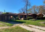 Bank Foreclosure for sale in Shamrock 79079 S MADDEN ST - Property ID: 4492637562