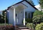 Bank Foreclosure for sale in Floral Park 11001 BARWICK ST - Property ID: 4492651576