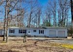 Bank Foreclosure for sale in Millsboro 19966 SCHOONER DR - Property ID: 4492688360