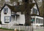 Bank Foreclosure for sale in North Chelmsford 01863 CROSS ST - Property ID: 4492750555