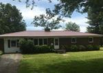 Bank Foreclosure for sale in Hustonville 40437 GREG DR - Property ID: 4492768966