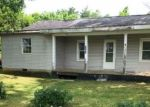 Bank Foreclosure for sale in Flemingsburg 41041 POPLAR PLAINS RD - Property ID: 4492771133