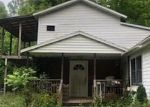 Bank Foreclosure for sale in Pound 24279 CAPRICORN RD - Property ID: 4492773775
