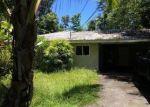 Casa en Remate en Pahoa 96778 MANINI ST - Identificador: 4492778137