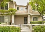 Bank Foreclosure for sale in Anaheim 92805 E BROADWAY - Property ID: 4492789990
