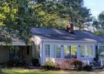 Casa en Remate en Kinsale 22488 WASHINGTON CIR - Identificador: 4492885449