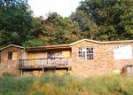 Casa en Remate en Hixson 37343 FISH HOUSE LN - Identificador: 4493131596