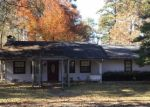 Bank Foreclosure for sale in Hawkins 75765 RIPPLE CV - Property ID: 4493152169