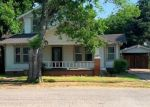 Bank Foreclosure for sale in Leonard 75452 E HOUSTON ST - Property ID: 4493157433
