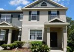 Bank Foreclosure for sale in Windermere 34786 LANGSTAFF DR - Property ID: 4493181977