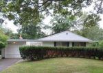 Casa en Remate en Smithtown 11787 MONROE CT - Identificador: 4493211301