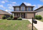 Casa en Remate en Bessemer 35022 WOODFORD WAY - Identificador: 4493275696