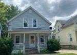 Casa en Remate en Joliet 60435 ELIZABETH ST - Identificador: 4493278762