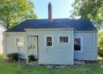 Casa en Remate en South Boston 24592 N MAIN ST - Identificador: 4493352326