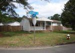 Bank Foreclosure for sale in Hampton 23666 JUANITA DR - Property ID: 4493354974