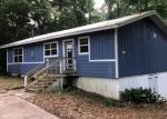 Bank Foreclosure for sale in Livingston 77351 OLD WOODVILLE RD - Property ID: 4493377292