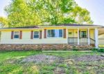 Bank Foreclosure for sale in Eads 38028 ROLLING ACRES DR - Property ID: 4493404899
