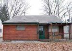 Casa en Remate en Akron 44306 INMAN ST - Identificador: 4493419790
