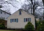 Casa en Remate en Huntington Station 11746 E 20TH ST - Identificador: 4493426794
