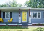 Bank Foreclosure for sale in Hazelwood 63042 UTZ LN - Property ID: 4493478918