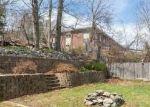 Casa en Remate en Woonsocket 02895 MOUNT SAINT CHARLES AVE - Identificador: 4493489417