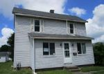 Bank Foreclosure for sale in West Lafayette 43845 N KIRK ST - Property ID: 4493727231