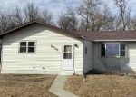 Bank Foreclosure for sale in Minot 58703 100TH AVE NE - Property ID: 4493811330