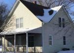 Bank Foreclosure for sale in Sawyer 58781 2ND ST NE - Property ID: 4493813520