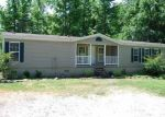 Bank Foreclosure for sale in Mocksville 27028 BARE LN - Property ID: 4493823597
