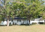 Casa en Remate en Johnson City 37601 WEAVER AVE - Identificador: 4493965496