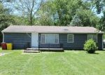 Bank Foreclosure for sale in Independence 64057 SELSA RD - Property ID: 4494040388